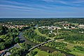 Bad Muskau Aerial alt2.jpg