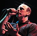 Bad Religion Greg Graffin.jpg