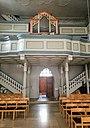 Bad Windsheim, St. Maria am See, Orgel (4).jpg