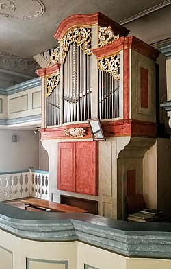 Bad Windsheim, St. Maria am See, Orgel (6).jpg