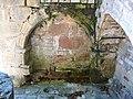 Badefols-d'Ans église enfeus (1).JPG