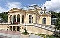 Baden bei Wien - Casino (2).JPG