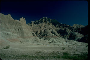 Badlands National Park BADL3686.jpg