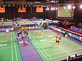 Badminton-Junioren-EM-2007.jpg
