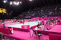 Badminton at the 2012 Summer Olympics 9067.jpg