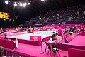 Badminton at the 2012 Summer Olympics 9067.jpg