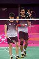 Badminton at the 2012 Summer Olympics 9340.jpg
