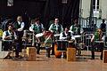 Bagad Plougastell Morlaix 2013 percussions 2.JPG
