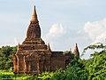 Bagan, Myanmar (10845297314).jpg