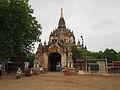 Bagan Myanmar (14923975318).jpg