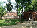 Bagha Mosque Intrence 2.jpg