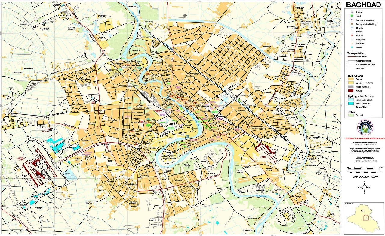 Datei:Baghdad nima 2003.jpg – Wikipedia