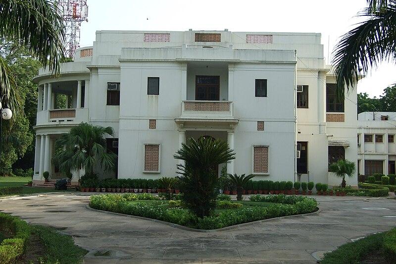 File Bahai House New Delhi 03 Jpg Wikimedia Commons