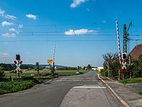 Bahnübergang-Strullendorf-P5022786.jpg