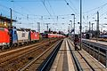 BahnhofAng 03 12 06.jpg