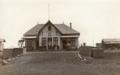 Bahnhof Gibeon.png