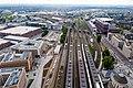 Bahnhof Köln-Deutz - Luftaufnahme-0100.jpg