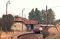 Bahnhof Pflaumheim-Wenigumstadt - panoramio.jpg