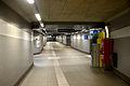 Bahnhof St. Valentin Unterführung Automat.JPG