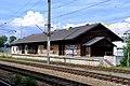 Bahnhof Wien Liesing Gütermagazin.jpg