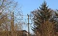 Bahnstrecke Tapfheim-Blindheim (13493378903).jpg