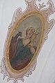Baiershofen St. Leonhard 963.JPG
