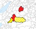 Bailliage d'Oltigen.png