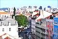Bairro Alto, Lisbon, Portugal (Sharon Hahn Darlin).jpg