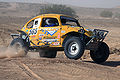 Class 5/1600 off road