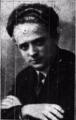 Bajgelman dawid1934.PNG