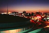 BakersfieldSkyline.jpg