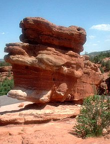 Balanced Rock, Colorado.jpg