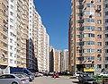 Balashikha, Moscow Oblast, Russia - panoramio (55).jpg
