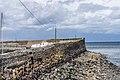 Balbriggan Harbour - panoramio.jpg