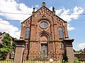 Balbronn Synagogue 02.JPG
