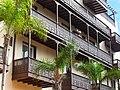 Balcones canarios,tenerife - panoramio.jpg