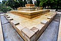Baldwin Wallace University Fountain (20396458994).jpg