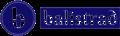 Balistrad logo large.png