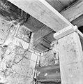 Balken in 't onderhuis - Alkmaar - 20006155 - RCE.jpg