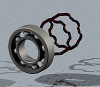 Ball bearing step 4.jpg