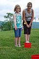 Ball toss! (5798096397) (2).jpg