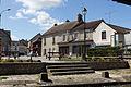 Ballancourt-sur-Essonne IMG 2301.jpg