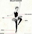 Ballet2q.jpg