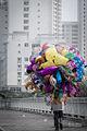 Balloon (6706020801).jpg