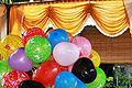 Balon warna-warni (12).jpg