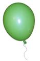 Balonik.png