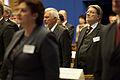 Baltijas Asamblejas 33. sesija (14994397433).jpg