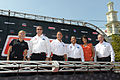 Baltimore Grand Prix (9665158782).jpg