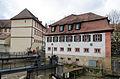 Bamberg, Schranne 1-001.jpg