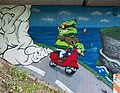 Bamberg Hallstadt Graffiti 8097509.jpg